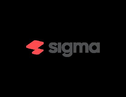 Атол.Sigma